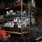 Behind-the-Scenes at By Design Event Décor