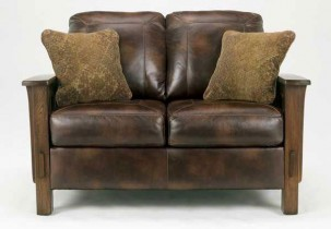 GREAT-DIVIDE-LOVESEAT