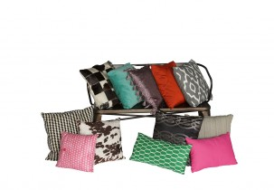 Pillow-Collection