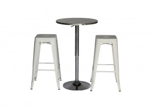 Tall-Elevate-Table