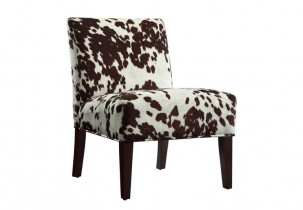 bessie occasional chair