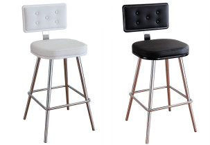Luxe-Stools